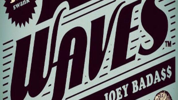 joeybadass-waves.jpg