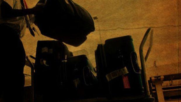 ksparks-baggagehandlers.jpg