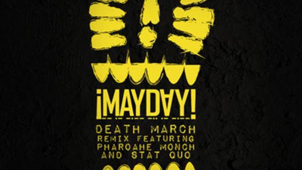 mayday-deathmarchrmx.jpg