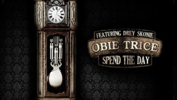 obietrice-spendtheday.jpg