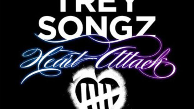 treysongz-heartattack.jpg