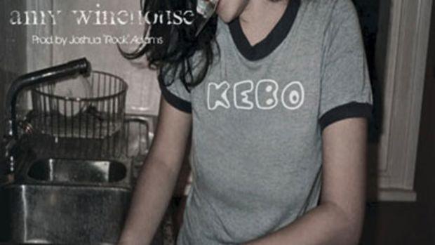 keb0-amy-winehouse.jpg