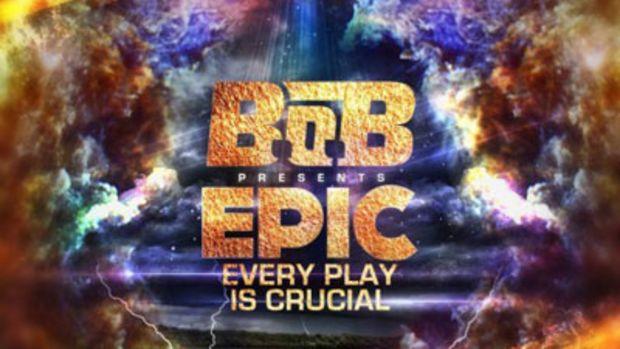 bob-epic.jpg