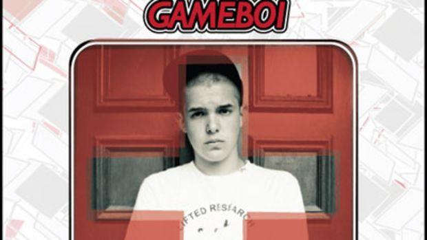 gameboi-emergency.jpg