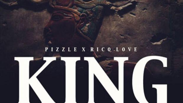 pizzle-king.jpg