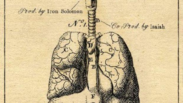 ironsolomon-breathe.jpg