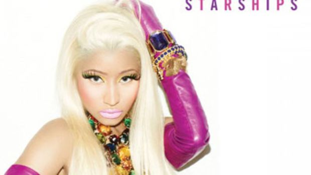 nickiminaj-starships.jpg