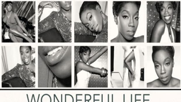 estelle-wonderfullife.jpg