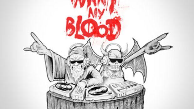 kickdrums-wantmyblood.jpg