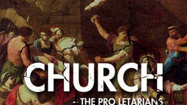 theprolet-church.jpg