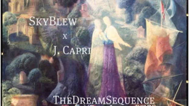 skyblew-dreamsequence.jpg