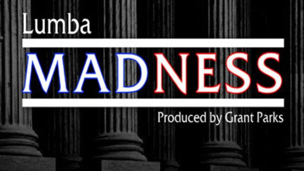 lumba-madness.jpg