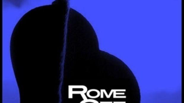 romecee-theillusionoflove.jpg