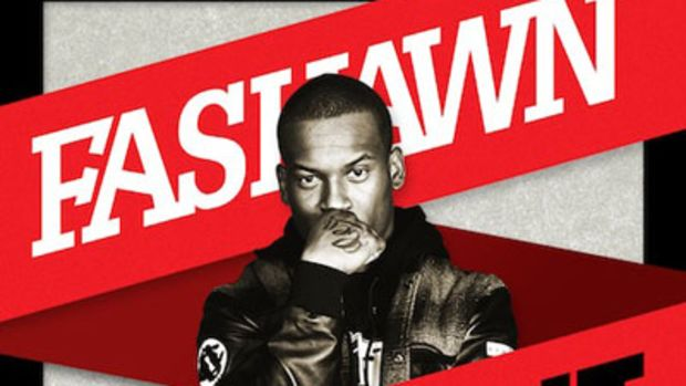 fashawn-gettinit.jpg