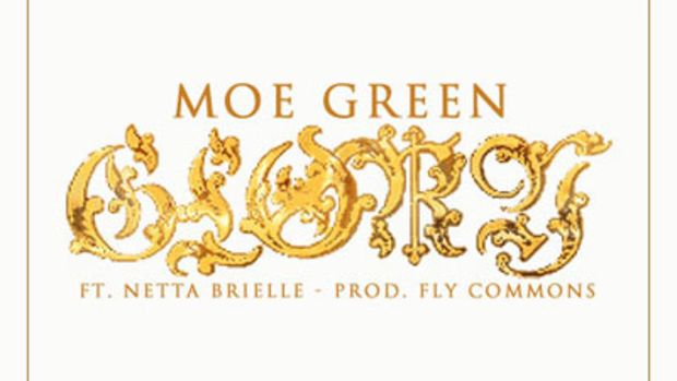 moegreen-glory.jpg