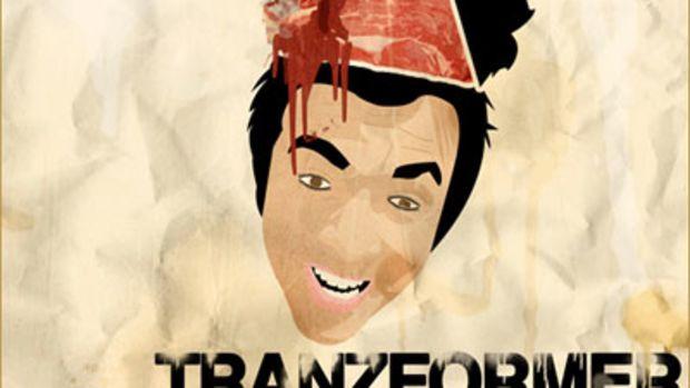 tranzformer-rawhomemade2.jpg
