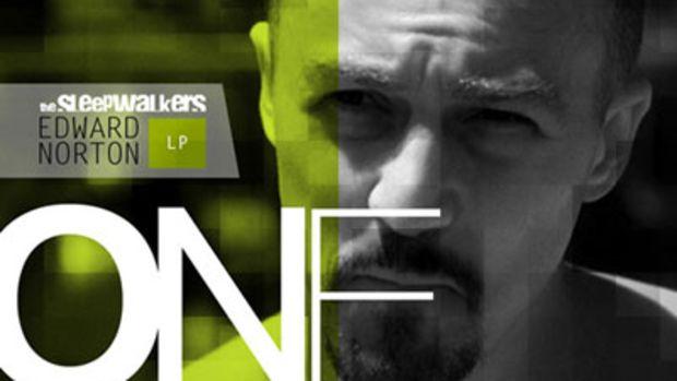 sleepwalkers-one.jpg