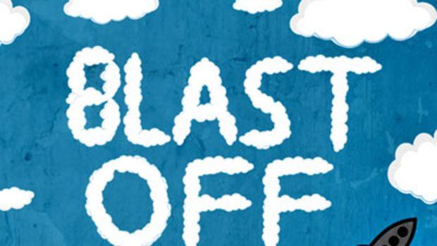 fupm-blast-off.jpg