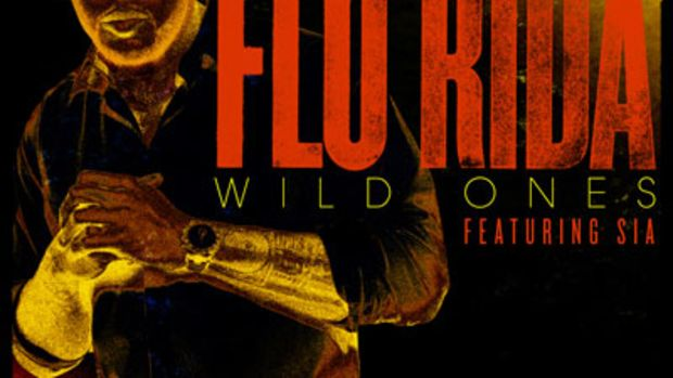 florida-wildones.jpg