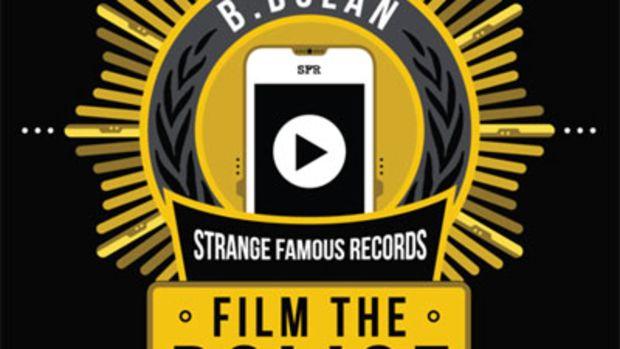 bdolan-filmthepolice.jpg