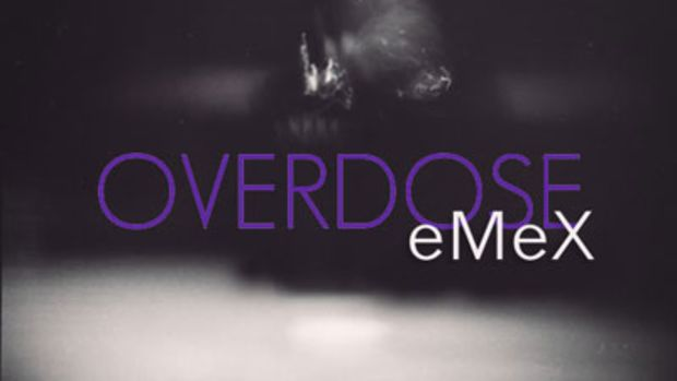 emex-overdose.jpg