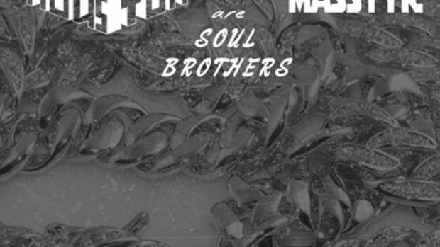 soulbrothers-whitegoldchain.jpg