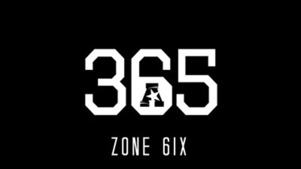agame-zone6.jpg