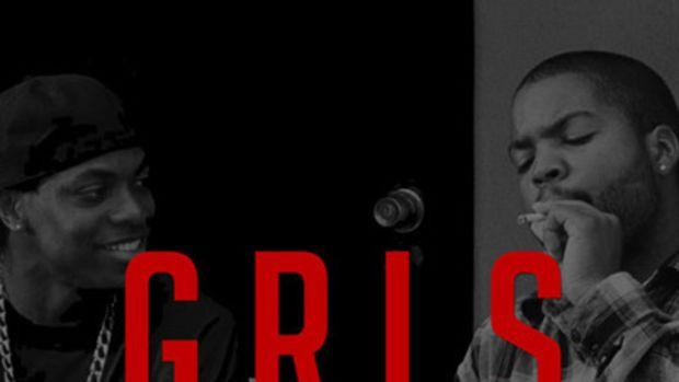 willhill-grls.jpg