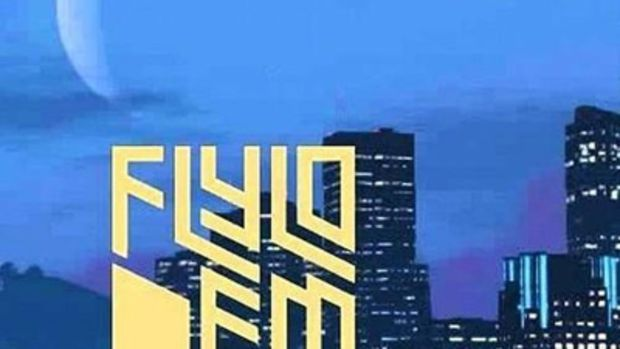 flyinglotis-medmed.jpg