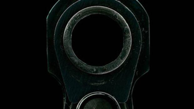 chrisskillz-voices.jpg