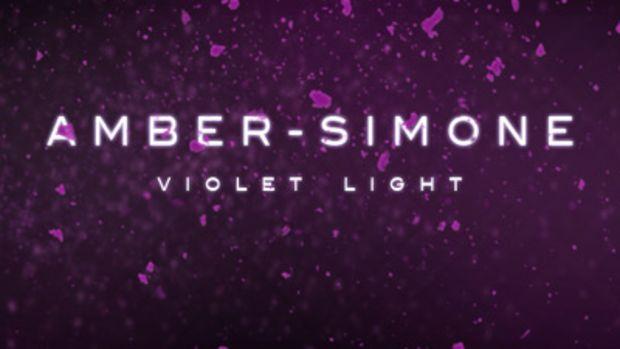ambersimone-violetlight.jpg