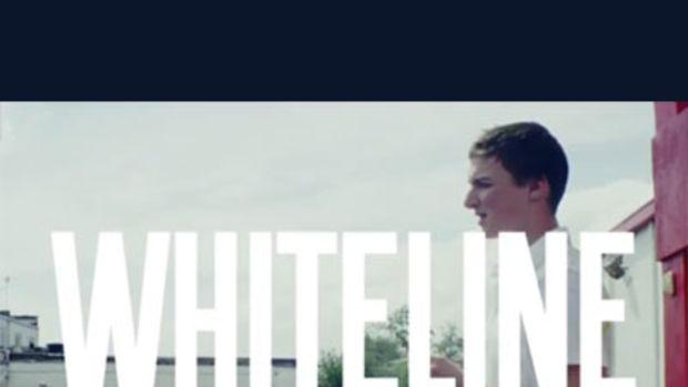 crystalcaines-whiteline.jpg