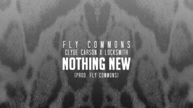 flycommons-nothingnew.jpg