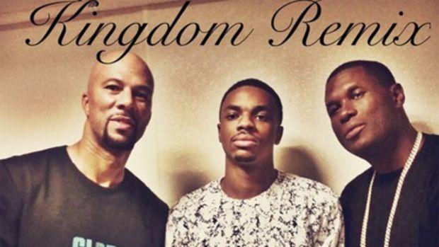 common-kingdomremix.jpg