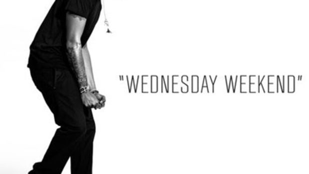bjthechicagokid-wednesdayweekend.jpg