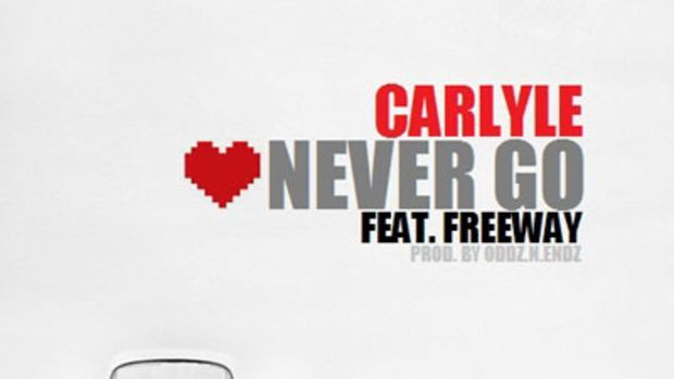carlyle-nevergo.jpg