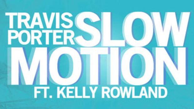 travisporter-slowmotion.jpg