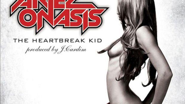 ariezonasis-heartbreakkid.jpg