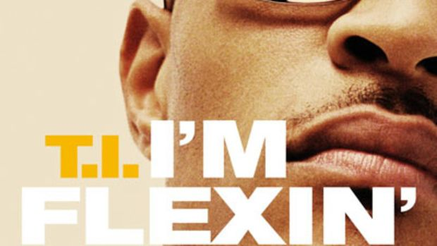 ti-flexin.jpg