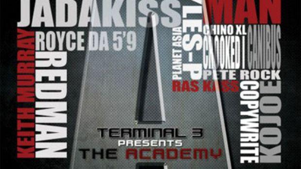 academy-lp.jpg