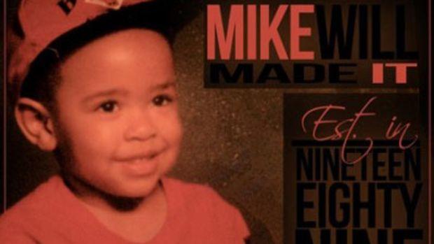 mikewill-est1989.jpg