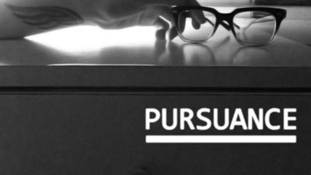soulkhan-pursuance.jpg