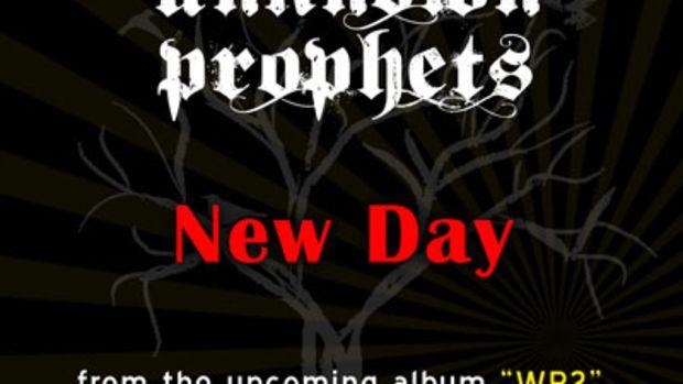 unknwonprophets-newday.jpg