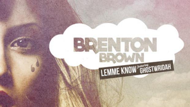 brentonbrown-lemmeknow.jpg