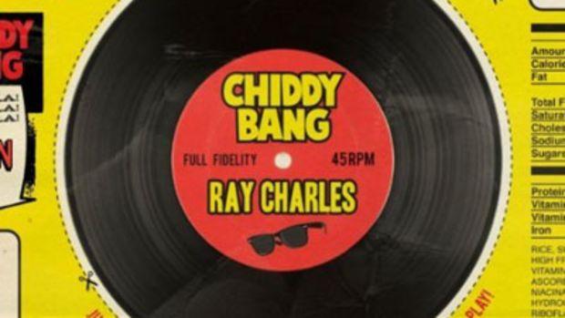 chiddybang-raycharles.jpg