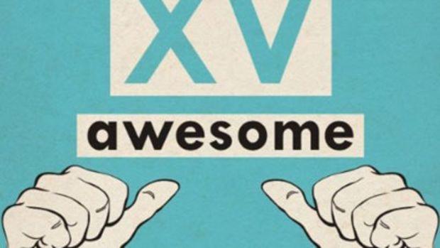 xv-awesome.jpg