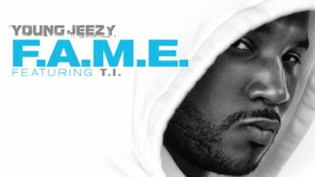 jeezy-fame.jpg