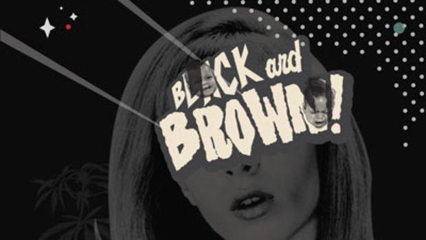 blackmilk-blackandbrown.jpg