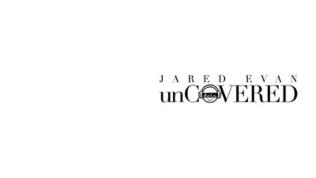 jaredevan-uncovered.jpg