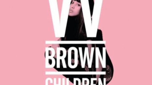 vvbrown-children.jpg